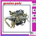 Pequeño japonés carburador del motor para mazda, ford piezas e3 e301-13-600, e30113600