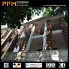 China high quality cast stone columns price