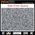heißer verkauf natürlichen gut poliert handgeschnitzt künstlichen keramik granit