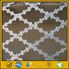 diamond saw blade razor wire factory