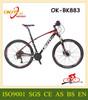 cheap used dirt bikes wholesale dirt bike