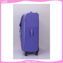 2014 Hot New Design Cheap Laptop Luggage for airport useful