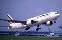 alibaba express air cargo china to Washington Dulles --carina(skype:colsales05)