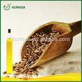 olio di semi di lino benefici per la pelle e capelli