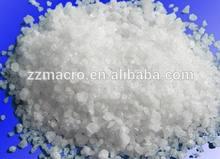 abrasives grade 99.5% min F14 White Aluminium Oxide for resin bond grinding wheels