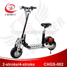 Zhejiang Chihui 4-stroke 37.7cc gasoline engine , oem acceptable