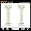 China manufacturer natural stone cantera stone columns austin tx