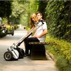 Cheap price mini motor bike