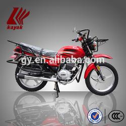 Chongqing manufacturer motorcycle chinese dirt bike,KN200GY