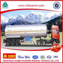 Liquid Asphalt tanker for sale