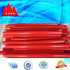 Polyurethane rod/sealing rod/colored PU rod