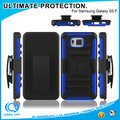 barato telemóvel case belt clip holster case samsung galaxy s5 f