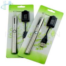 evod starter kit , evod blister pack e cig wholesale China looking for e cigarette distributors