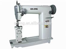 popular market siruba overlock industrial sewing machine
