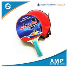 venta al por mayor de alta calidad de tenis de mesa equipos