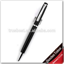 Slim Cross metal spin pen , cheap cross pen for promotional