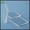 High borosilicate 3.3 clear float glass,Square Glass Sheet