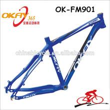 Cheap bike frames bike frames direct alloy road bike frame