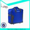 Travel Bag 2014 Sky Travel Luggage Bag Genuine Leather Travel Bag