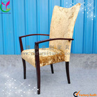 This Year Good Price Barcelona Dining Chair YCF-F060-02