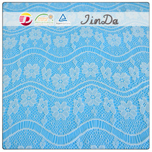 Personalized high quality popular 100% nylon lace stocking for wedding dress