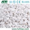 Manufacturer of modified nylon resin&nylon66 gf 35 MF FR wear resistant & flame retardant series