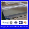 3003 Solar Reflective Aluminum Sheet