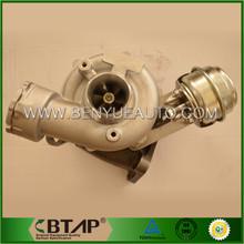 Kkk turbo para VW AUDI 038145702E