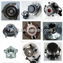 JRDB High quality clutch release bearing for isuzu made in china