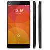 Xiaomi Mi4 Cellphone Snapdragon 801 2.5GHZ CPU 5.0 Inch FHD Screen 3GB 16GB Cell Phone