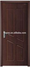 2014 New shower door frame only