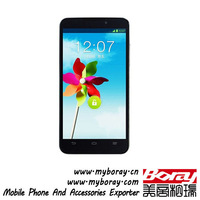 online shopping site ZTE V5S android 4 4 mobile phone