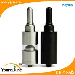 wholesale rebuildable atomizer kayfun 26650 mod kayfun lite plus 3d atomizer