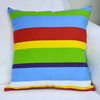 headrest comfortable soft home pillow covers