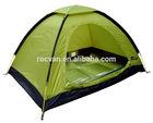 Professional kuwaiti style tent making supplies camping tent