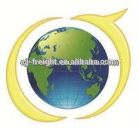 Door to door air /express service from Shenzhen hongkong to El Salvador----skype:kellylao202