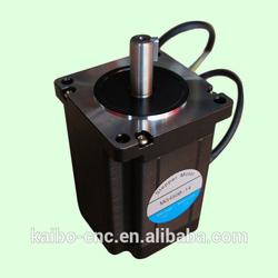 geared stepper motor/used mitsubishi motors