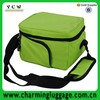 wholesaler custom insulated lunch cooler bag zero degrees inner cool for food fresh keeping