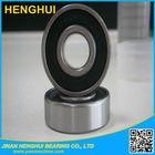 Engine bearings 63/28 63/22 63/32 motorcycle bearing