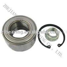 Wheel bearing kit for Nissan(CABSTAR, KINGCAB, PATHFINDER, SAFARI, URVAN, UTILITY)