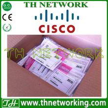 Cisco NIB Cisco CWDM 1470 NM SFP Gigabit Ethernet CWDM-SFP-1470=