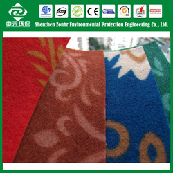 Jacquard Carpet,Floral Print Carpet,Ribbed/Striped Carpet