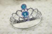 frozen jewels wholesale