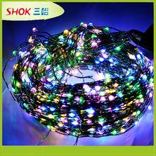 led mini christmas light bulbs