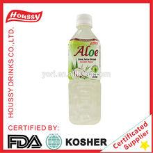N-Houssy natural republic aloe vera fruit juice names