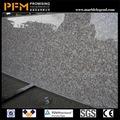 pfm 2014 venda quente natural feito de mármore mão esculpida em granito moldura de espelho