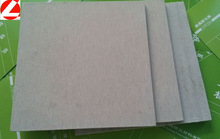 Calcium silicate board1220mm*2440mm/calcium silicate exterior wall board