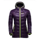 2014 cheap windproof warm women nylon winter coat