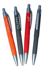 Nice Promotional Italy Souvenir Pen