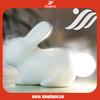 Cute animal shape animal shaped table lamp